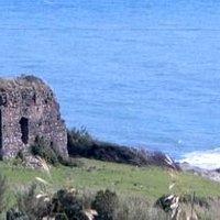 Torre Caleo