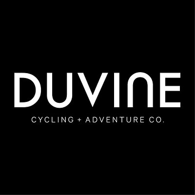 DuVine Cycling + Adventure Co. designs and leads luxury bike trips in the world's most amazing places.