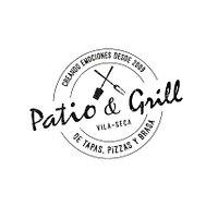 El Patio Vila-seca Restaurante de tapas caseras y pizzas al horno de leña, con menú diario y de fin de semana muy creativo, ubicado al lado del Port Aventura, con un aforo de 140 comensales, idoneo para grupos y empresas.
