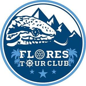 Flores Tour Club is experienced tour organizer for Komodo National Park and Flores Island. Your Tour Partner and Advisor! #florestourclub http://florestourclub.com