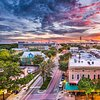 Visit Gainesville, Alachua County