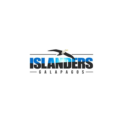 Islanders Galápagos - your best option for customized island hopping tours, day tours, kayak tours, highland tours, farm tours, and more!