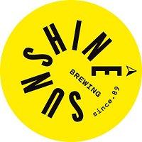 Sunshine Brewing