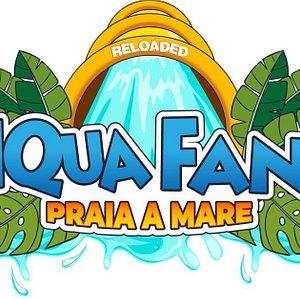Aquafans, il Parco Acquatico del Meridione!