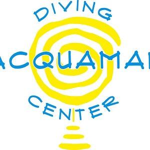 Acquaman Diving Center