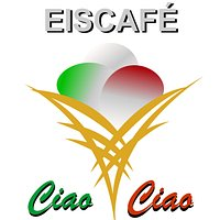 Welcome to Eiscafe Ciao Ciao