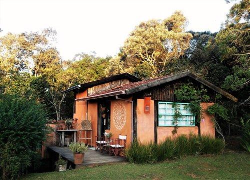 atelier de tecidos Nakawe