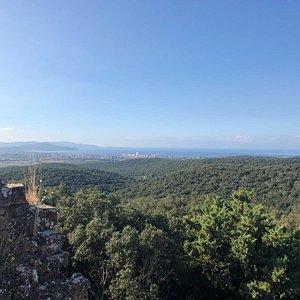 Torre La pievaccia