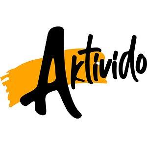 Aktivido Logo
