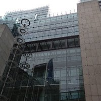 London Underwriting Centre
