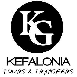 Kefalonia Tours