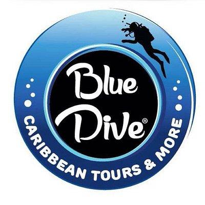 Blue Dive Centro de Buceo