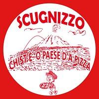 Logo Scugnizzo