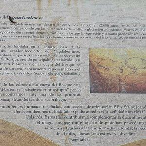 Mirador De Las Cuevas