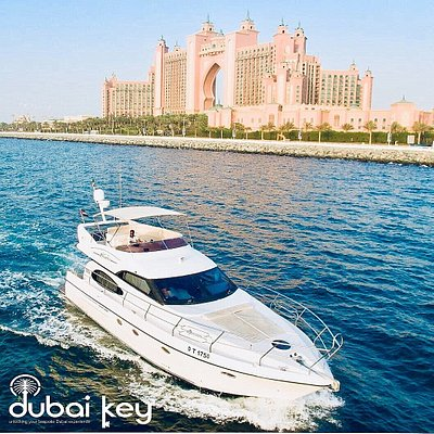 https://www.dubai-key.com/luxury-yacht-rental-in-dubai/