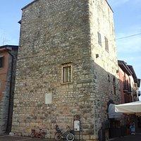 Torre di Berengario