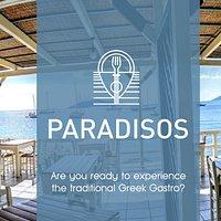 Paradisos