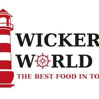 Our company logo :)