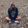 Phoebe Bassett