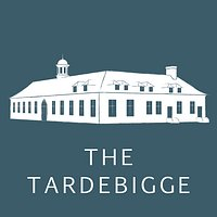 The Tardebigge