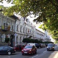 Andrenyi Palace 2