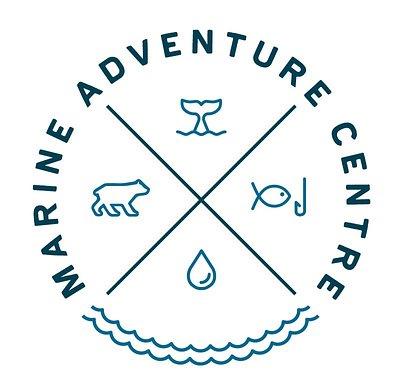 Marine Adventure Centre at Tofino Resort + Marina