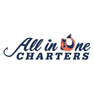 All In One Charters