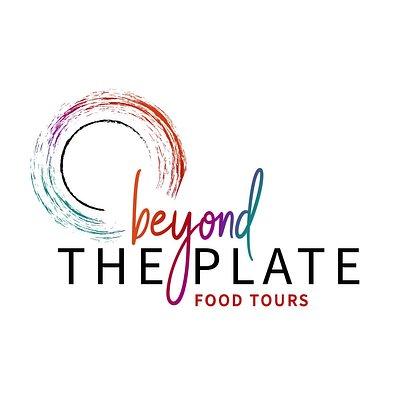 New logo - square