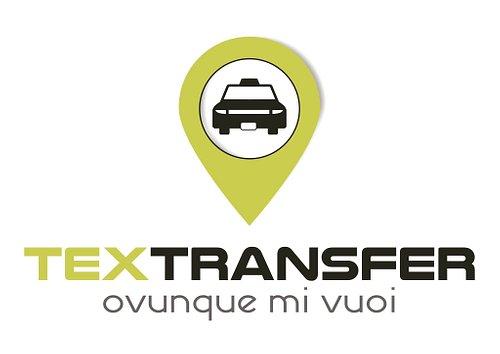 Textransfer è un servizio di Noleggio con conducente,TAXI che opera in tutta la regione Sicilia,offrendo la massima sicurezza,puntualità e trasparenza per i vostri trasferimenti da/a  aeroporti,porti,stazioni ferroviarie,concerti,hotel e B&b,tour nelle città più belle della regione Sicilia fino a 8 pax.   Per maggiori informazioni chiama al   +393456332757 Email:info@textransfer.it  www.textransfer.it 🚕🚕OVUNQUE MI VUOI🚕🚕