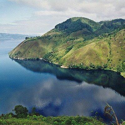 We provide Lake Toba Tour an Banyak Island