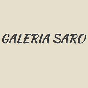 Galeria Saro