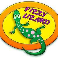 Our fab logo