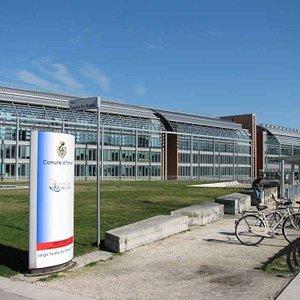 DUC Parma