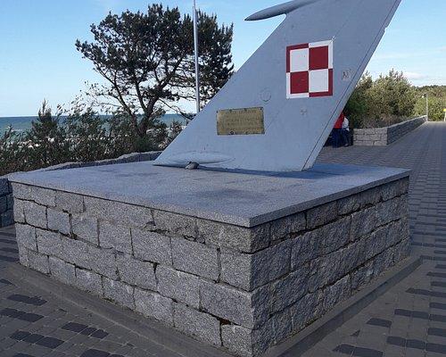 Pomnik Lotników