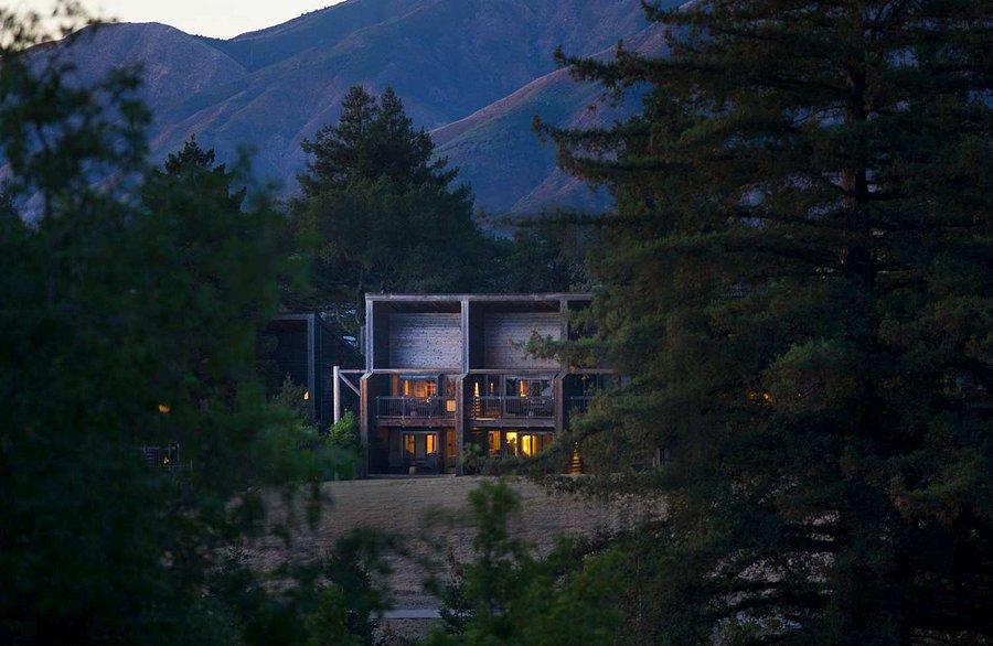 Ventana Big Sur An Alila Resort Updated 2020 Prices Reviews Ca Tripadvisor