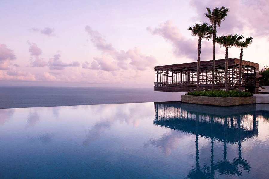 Alila Villas Uluwatu Updated 2021 Prices Hotel Reviews Indonesia Tripadvisor