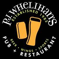 PJ's Allentown