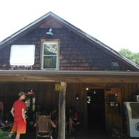 Stone Mountain Country Store