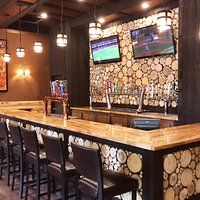 Copper Taphouse + Grill