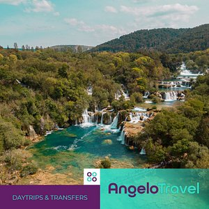 We offer private daytrips & transfers from Zagreb, Zadar,Split & Dubrovnik. Contact us for your travel solution.