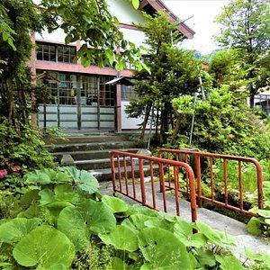 浅草観音寺~4
