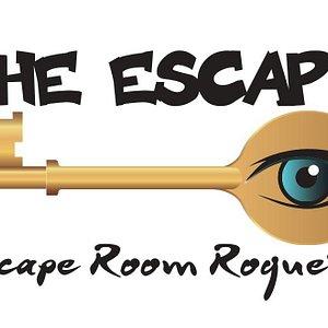 THE ESCAPE en Roquetas de Mar te espera a partir de julio. ¿Serás capaz de escapar?