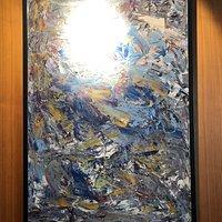 Galleri Kunst-Treff