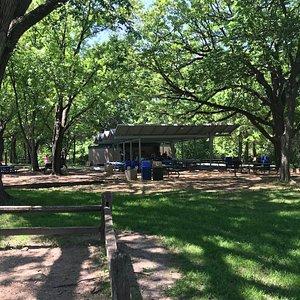 06-08-19 Moir Park
