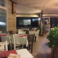 Very nice place...