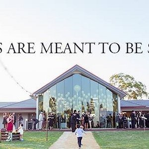 Absolutely Magnificent Cellar Door, perfect for a tasting. We are also available for functions of any kind.  Ring and book a tasting today or drop in and roam through the Gardens and Lavender.  We also have a fabulous range of nuts, honey, jams and dressings.  Dreams are meant to be shared.