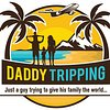 DaddyTripping.com
