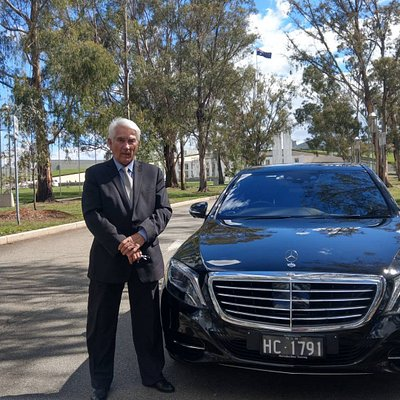 Each time we go to Canberra on a Business Trip, clients have a great experience – SydneyDriver.com We have been providing Private Chauffeured since 2005, and we think we know what Corporate Management likes. We hope to drive you you soon.