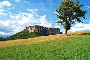 Pietra di  Bismantova   Reggio nell'Emilia