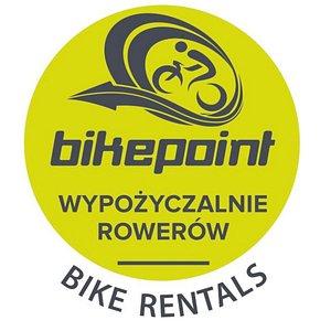 Bike Point - Rental - Haibike Dealer